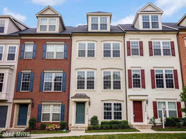13270 Orsay Street #1903, Clarksburg, MD 20871 (#MC10015291) :: Arlington Realty, Inc.