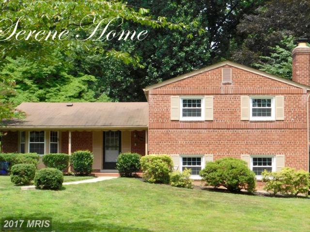 11402 Orleans Way, Kensington, MD 20895 (#MC10016498) :: Gary Walker at RE/MAX Realty Services