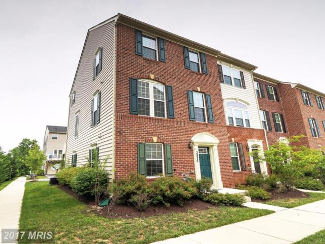 3925 Broadheath Circle, Burtonsville, MD 20866 (#MC10016913) :: Pearson Smith Realty