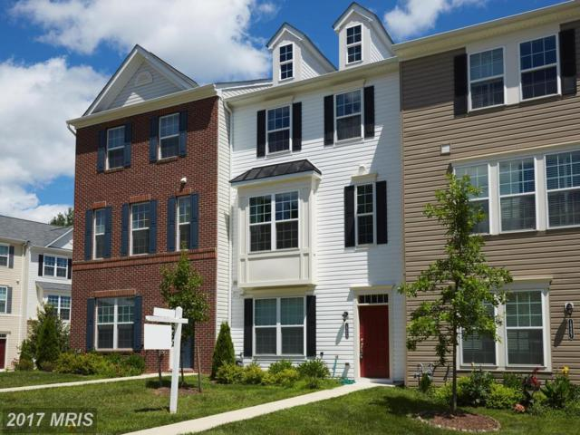 18469 Mateny Road, Germantown, MD 20874 (#MC10017925) :: Pearson Smith Realty