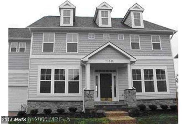 23840 Burdette Forest Road, Clarksburg, MD 20871 (#MC10020769) :: Pearson Smith Realty