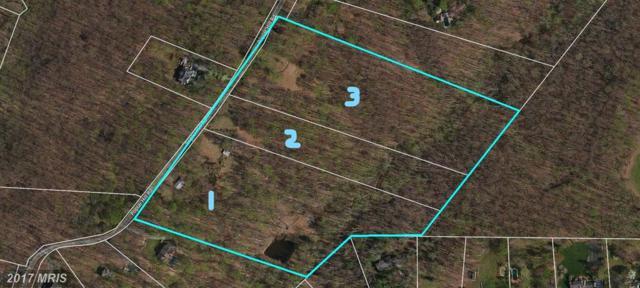 14331 Poplar Hill Road, Germantown, MD 20874 (#MC10021384) :: Pearson Smith Realty