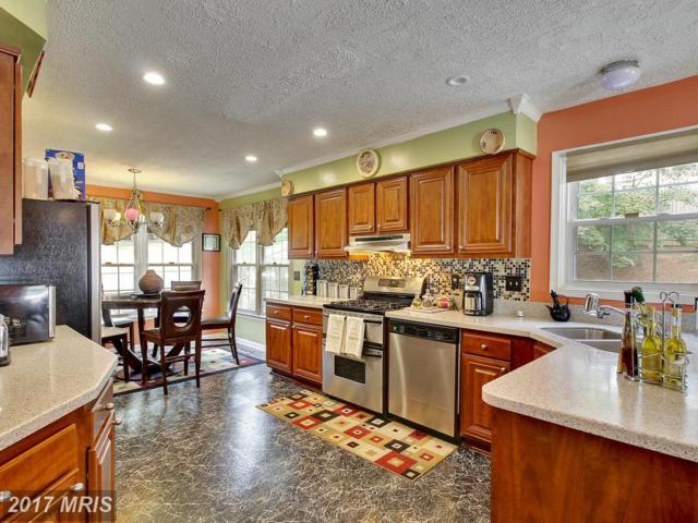 13117 Broadmore Road, Silver Spring, MD 20904 (#MC10021512) :: Pearson Smith Realty