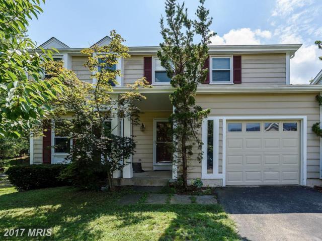 4211 Leatherwood Terrace, Burtonsville, MD 20866 (#MC10022481) :: Pearson Smith Realty
