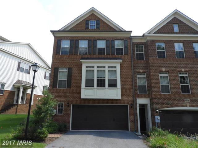 1532 Rabbit Hollow Place, Silver Spring, MD 20906 (#MC10023963) :: LoCoMusings