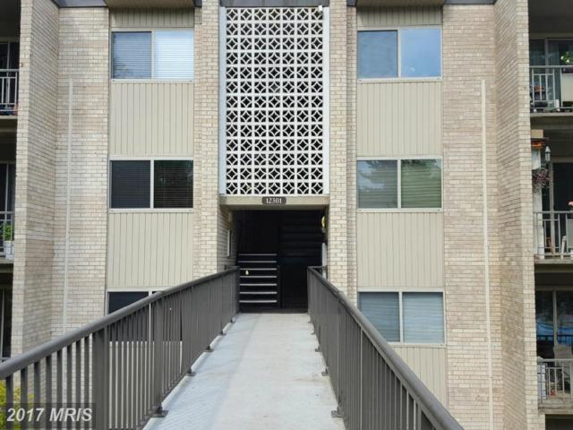 12301 Braxfield Court #2, Rockville, MD 20852 (#MC10024773) :: Pearson Smith Realty