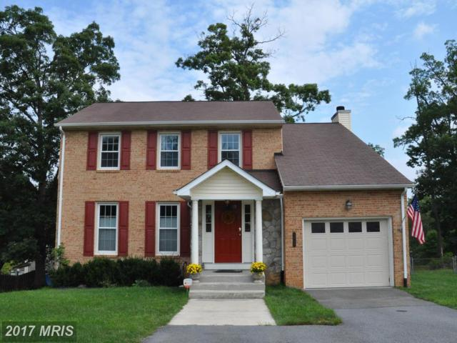 3044 Fairland Road, Silver Spring, MD 20904 (#MC10024774) :: Pearson Smith Realty