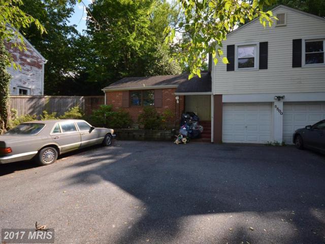 5500 Bradley Boulevard, Bethesda, MD 20814 (#MC10026418) :: Pearson Smith Realty