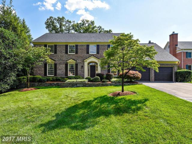 8730 Hickory Bend Trail, Potomac, MD 20854 (#MC10027007) :: Pearson Smith Realty