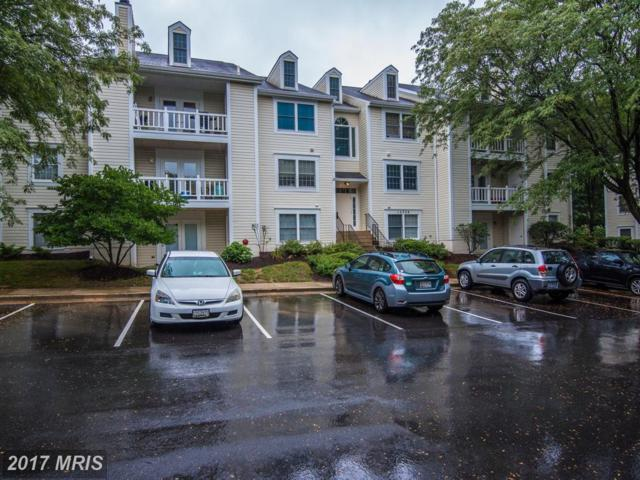 12204 Eagles Nest Court F, Germantown, MD 20874 (#MC10027622) :: Pearson Smith Realty