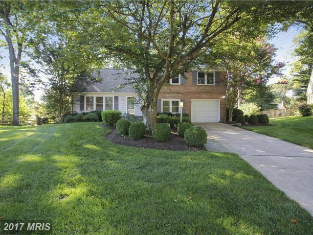 12333 Old Canal Road, Potomac, MD 20854 (#MC10028432) :: Pearson Smith Realty