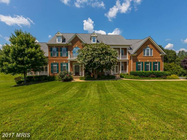 24006 Burnt Hill Road, Clarksburg, MD 20871 (#MC10029117) :: Pearson Smith Realty