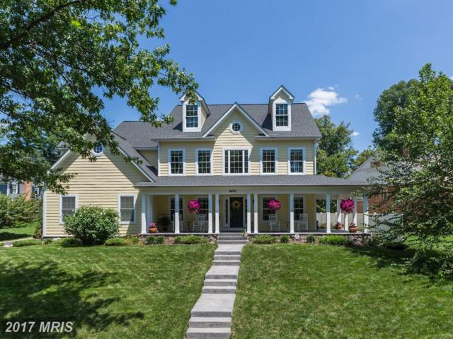 4825 Derussey Parkway, Chevy Chase, MD 20815 (#MC10029794) :: Pearson Smith Realty