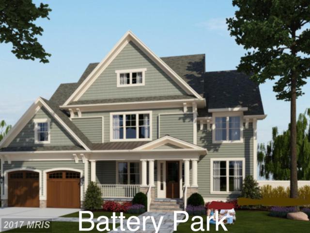7108 Oak Forest Lane, Bethesda, MD 20817 (#MC10031009) :: Pearson Smith Realty
