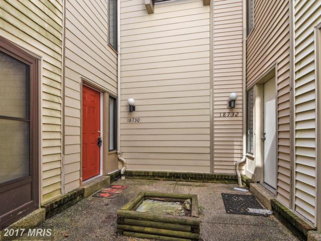 18730 Pier Point Place, Gaithersburg, MD 20886 (#MC10031037) :: Pearson Smith Realty