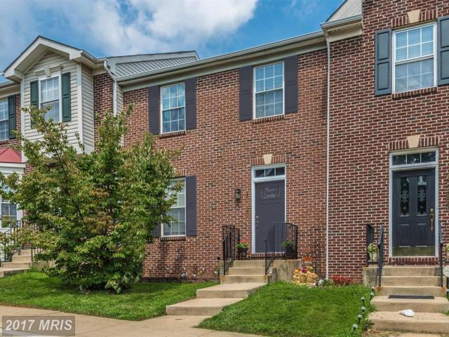 13367 Rushing Water Way, Germantown, MD 20874 (#MC10033321) :: Pearson Smith Realty