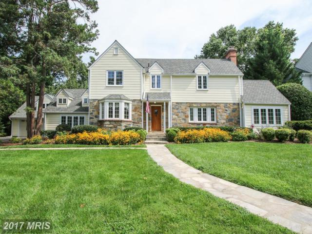 4105 Beverly Road, Rockville, MD 20853 (#MC10033798) :: Pearson Smith Realty