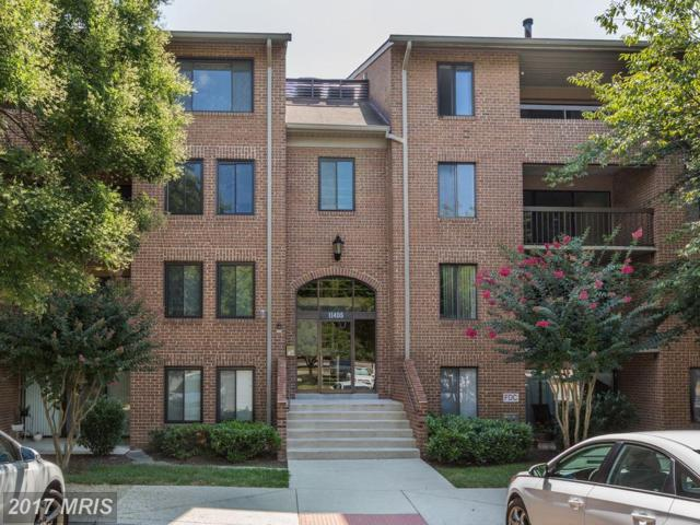 11405 Commonwealth Drive #201, North Bethesda, MD 20852 (#MC10033821) :: ReMax Plus