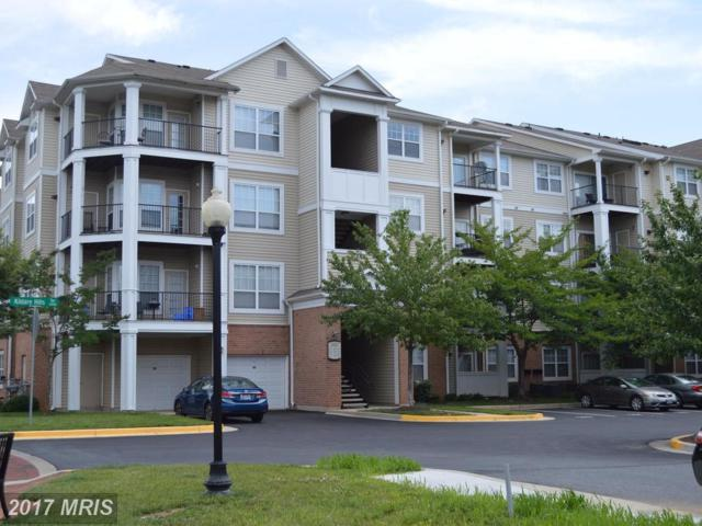 13507 Kildare Hills Terrace #104, Germantown, MD 20874 (#MC10034287) :: Pearson Smith Realty