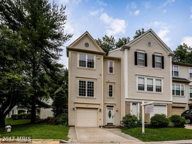 14927 Carriage Square Drive, Silver Spring, MD 20906 (#MC10034573) :: Dart Homes