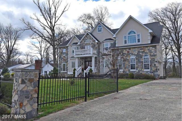 10612 New Hampshire Avenue, Silver Spring, MD 20903 (#MC10034764) :: Pearson Smith Realty
