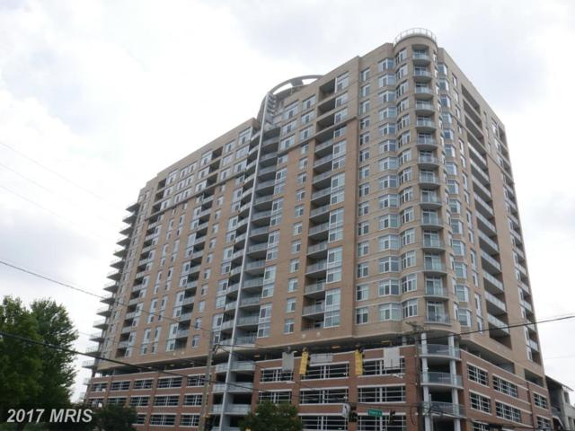 5750 Bou Avenue #608, Rockville, MD 20852 (#MC10034886) :: Pearson Smith Realty