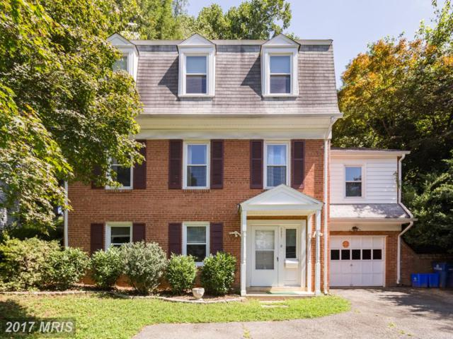 5327 Massachusetts Avenue, Bethesda, MD 20816 (#MC10036491) :: Gary Walker at RE/MAX Realty Services