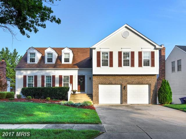 19209 Forest Brook Road, Germantown, MD 20874 (#MC10039013) :: Pearson Smith Realty