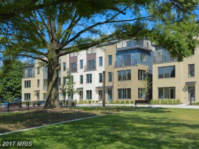 10356 Jacobsen Way Burch, Bethesda, MD 20817 (#MC10039055) :: Gary Walker at RE/MAX Realty Services