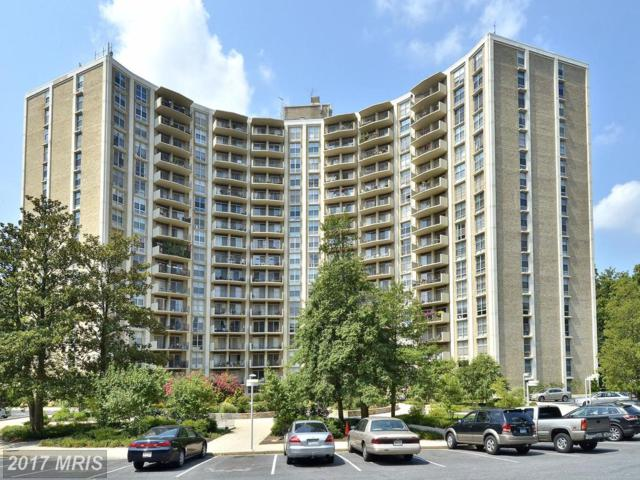 9039 Sligo Creek Parkway #302, Silver Spring, MD 20901 (#MC10039738) :: Pearson Smith Realty