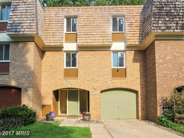 19024 Stedwick Drive, Gaithersburg, MD 20886 (#MC10043448) :: Pearson Smith Realty