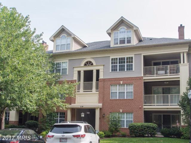 105 Timberbrook Lane #104, Gaithersburg, MD 20878 (#MC10043645) :: Pearson Smith Realty