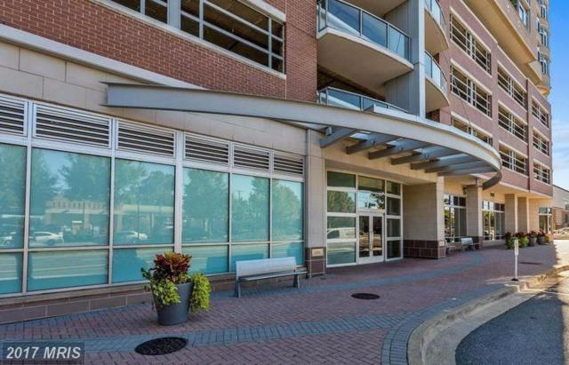 5750 Bou Avenue #1316, Rockville, MD 20852 (#MC10045124) :: Pearson Smith Realty