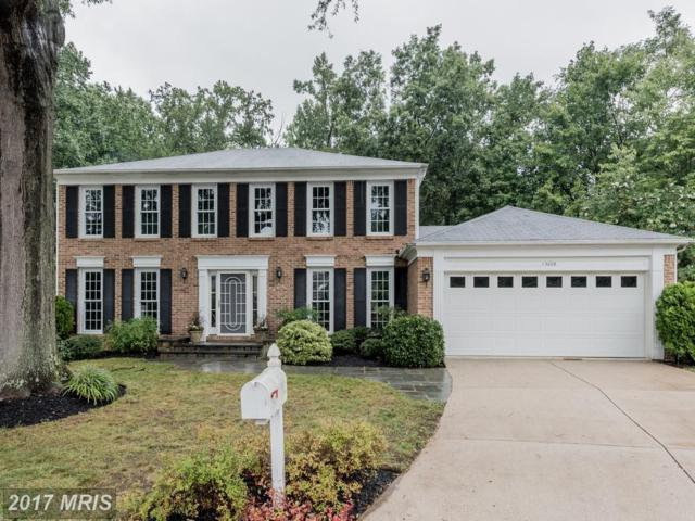 13006 Sunstone Court, Silver Spring, MD 20904 (#MC10045330) :: Pearson Smith Realty
