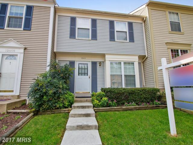 12410 Gooderham Way, North Potomac, MD 20878 (#MC10046957) :: Pearson Smith Realty