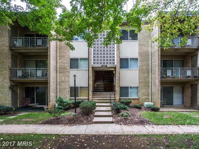 12201 Academy Way #7, Rockville, MD 20852 (#MC10047369) :: Pearson Smith Realty