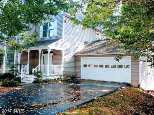 304 Potomac Street, Rockville, MD 20850 (#MC10048346) :: Pearson Smith Realty
