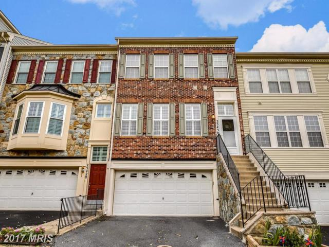 25430 Paine Street, Damascus, MD 20872 (#MC10049568) :: Pearson Smith Realty