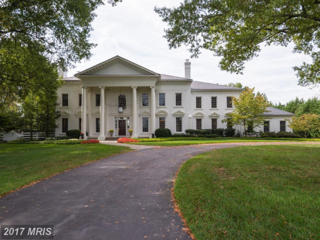 9212 River Road, Potomac, MD 20854 (#MC10050771) :: LoCoMusings