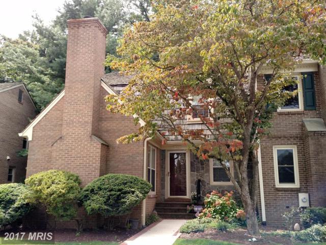 9420 Bentridge Avenue, Potomac, MD 20854 (#MC10050938) :: Pearson Smith Realty