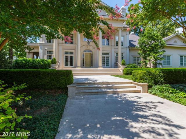 8600 York Manor Way, Potomac, MD 20854 (#MC10051321) :: Pearson Smith Realty