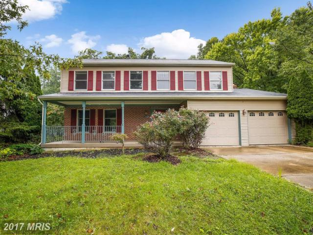 14908 Windmill Terrace, Silver Spring, MD 20905 (#MC10051485) :: Pearson Smith Realty