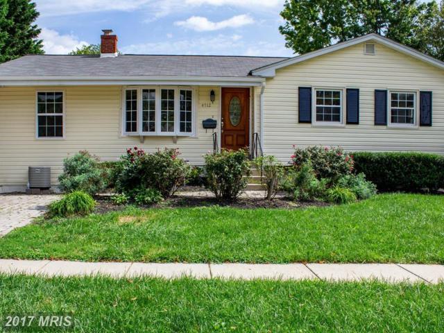 4712 Bartram Street, Rockville, MD 20853 (#MC10051896) :: Pearson Smith Realty