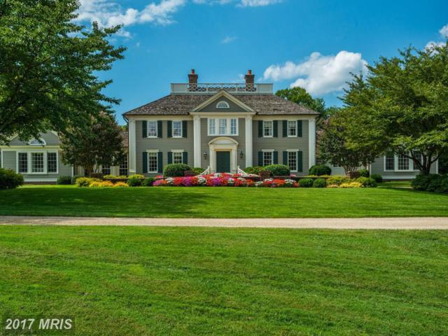 9010 Congressional Parkway, Potomac, MD 20854 (#MC10051898) :: Pearson Smith Realty