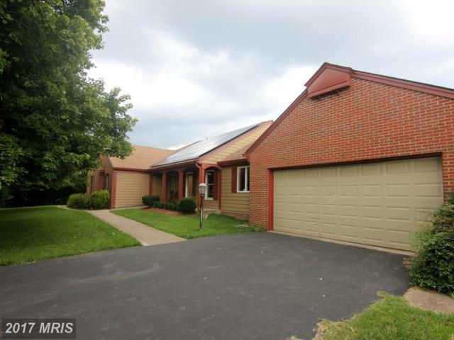 16108 Deer Lake Road, Derwood, MD 20855 (#MC10052286) :: Pearson Smith Realty