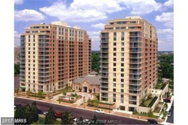 11710 Old Georgetown Road #315, North Bethesda, MD 20852 (#MC10052711) :: Pearson Smith Realty