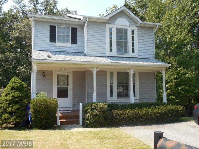 15100 Swiss Stone Court, Burtonsville, MD 20866 (#MC10054028) :: Pearson Smith Realty