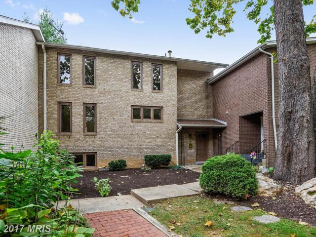 2 Guy Court, Rockville, MD 20850 (#MC10055613) :: Pearson Smith Realty