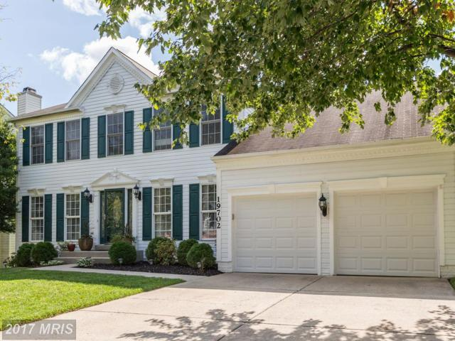 19702 Crystal View Court, Germantown, MD 20876 (#MC10055723) :: Pearson Smith Realty