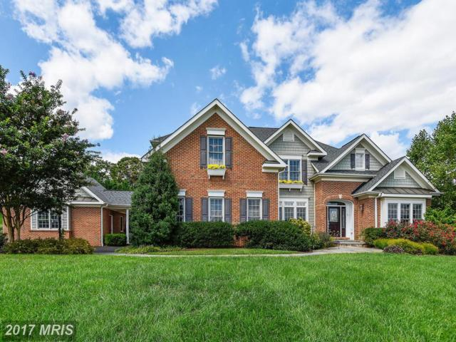 24018 Burnt Hill Road, Clarksburg, MD 20871 (#MC10056163) :: Pearson Smith Realty